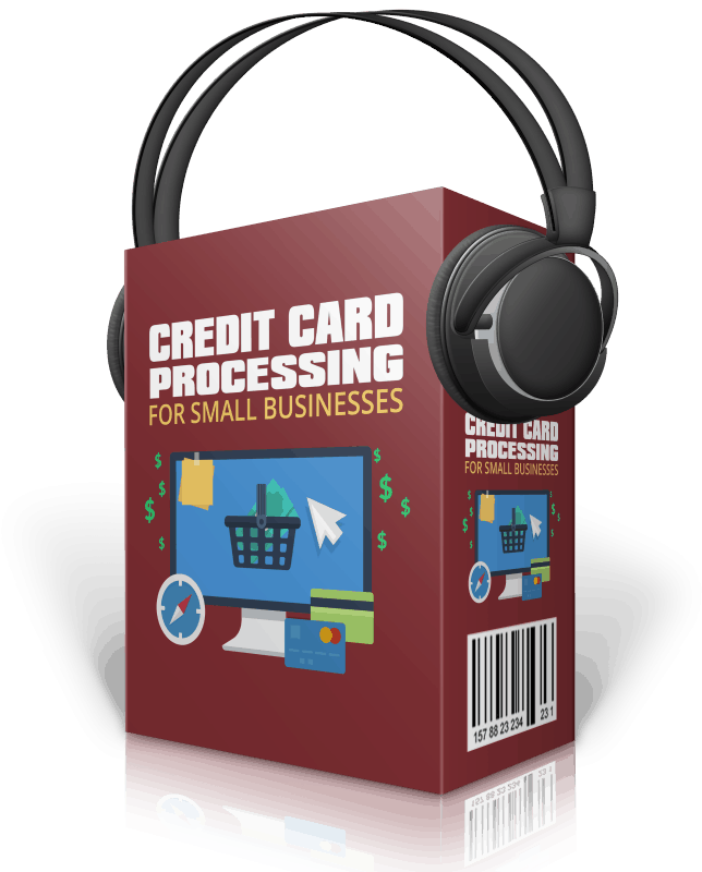 Credit card processing for small businesses audios credit card processing for small businesses audios with master resell rights colourmoves