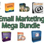 Email Marketing Mega Bundle