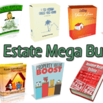 Real Estate Mega Bundle
