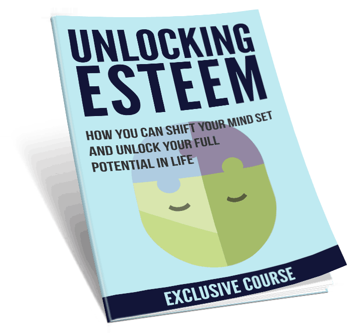 Unlocking Esteem List Building Package With Master Resell Rights