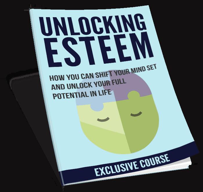 Unlocking Esteem
