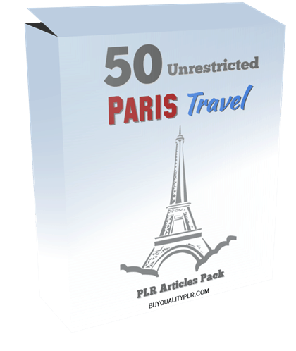 Model airplanes aircraft minisite templates plr pack array travel plr download categories buy quality plr rh buyqualityplr com fandeluxe Image collections