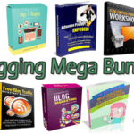 Blogging Mega Bundle