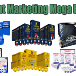 Content Marketing Mega Bundle