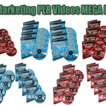 Internet Marketing PLR Videos Mega Bundle V3