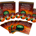 Power Mindset Mastery Video Pack