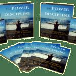The Power Of Discipline Bundle