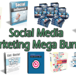 Social Media Marketing Mega Bundle