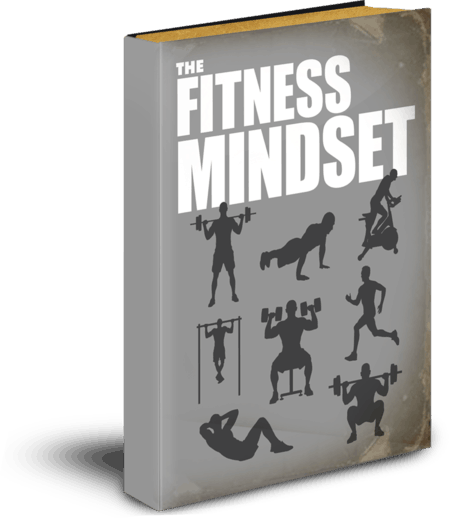 The Fitness Mindset Ebook