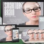 Smarter Brain Bundle