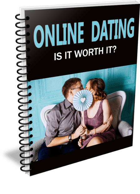 Quality Online Dating – Is It Worth It PLR Report