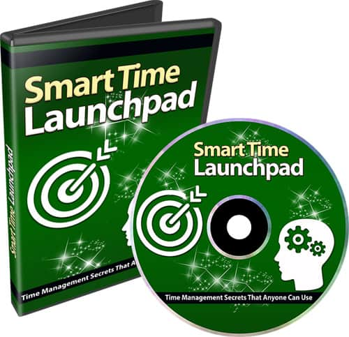 Smart Time LaunchPad Videos