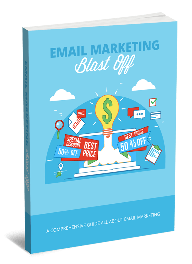 Email Marketing Blast Off Plr Ebook And Squeeze Page. Tobacco Addiction Help Average Insurance Cost. Vpn Extension For Chrome Reverse Mortgage Gov. Conference Call Set Up Car Insurance Specials. Codependency Treatment Centers. 1 Percent Milk Nutrition Facts. No Contract Home Security Systems. Apple Website Design Software. Online Degrees University Of Arizona