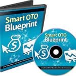 Smart OTO Blueprint PLR Videos