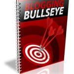 Blogging Bullseye PLR Report