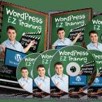 WordPress Pro Training Volume 12 – Traffic Generation For Your WordPress Sites