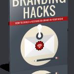 Quality Branding Hacks PLR List Building Report