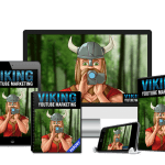 YouTube Marketing PLR Pack
