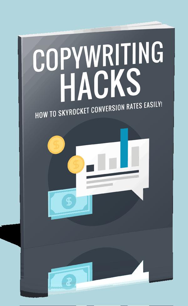 Quality Copywriting Hacks PLR List Building Report
