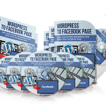 WordPress to Facebook Video Training Course with Personal Use Rights