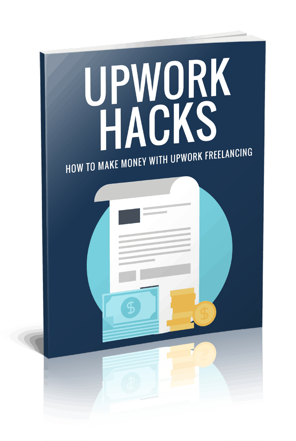 Quality Upwork Hacks PLR List Building Report