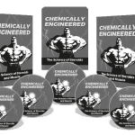Chemically Engineered Resell PLR eBook and Videos