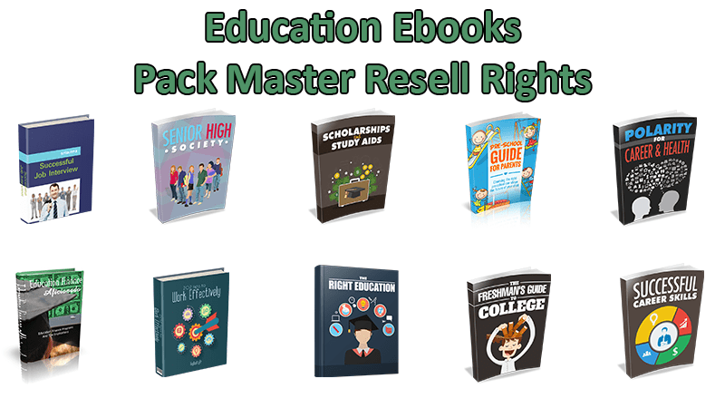 Education-Ebooks-Pack-Master-Resell-Righ