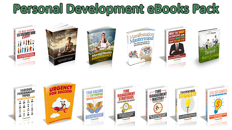 Personal-Development-eBooks-Pack.png