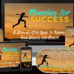 Planning for Success Bundle
