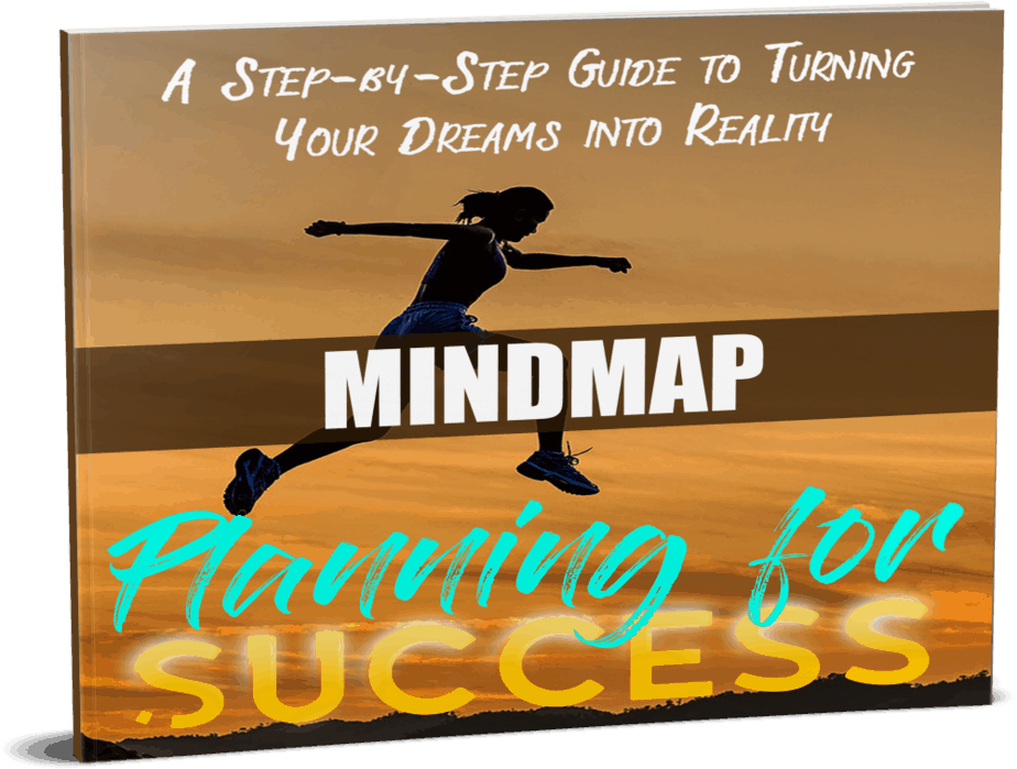 Planning for Success Mindmap