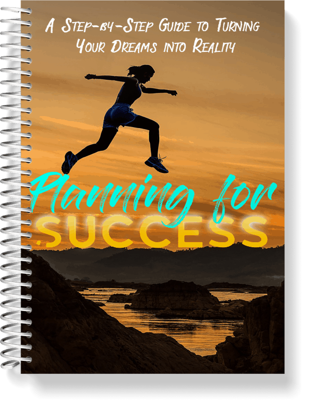 Planning for Success Resource Guide