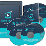 Video Ads 2.0 Made Easy eBook and Video Training with Personal Use Rights