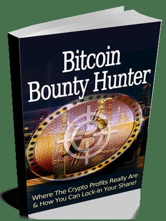 bitcoin bounty hunter