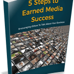 Top Quality Earned Media (Word of Mouth Marketing) PLR Pack