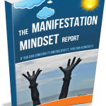 Top Quality Get the Manifestation Mindset PLR Pack