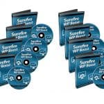 Surefire WP Boost PLR Videos
