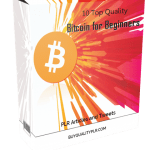 10 Top Quality Bitcoin for Beginners PLR Articles and Tweets