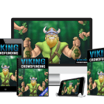 Crowdfunding PLR Pack