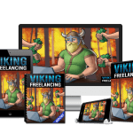 Freelancing PLR Pack