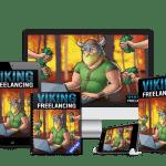 Freelancing PLR Pack