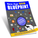 New Age SEO Blueprint List Building Package with Master Resell Rights