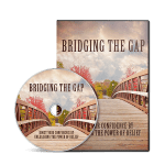 Bridging The Gap Sales Funnel with Master Resell Rights