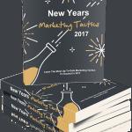 New Year Marketing Tactics Master Resell Rights eBook