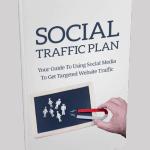 Social Media Plan List Building Package