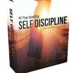 10 Top Quality Self Discipline PLR Articles and Tweets