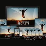Self Confidence Secrets Sales Funnel