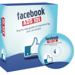 Facebook Ads 101 PLR Videos