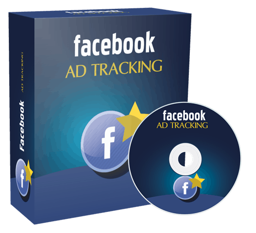 Facebook Ad Tracking PLR Videos
