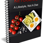 Top Quality Ketogenic A Lifestyle, Not a Diet PLR Report