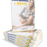 Online Businesses For Moms eBook Mega Pack with Master Resell Rights